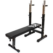 Competitor Workout Bench York Weight Bench Exercises Part 45 Body Solid Gfid71 Workout