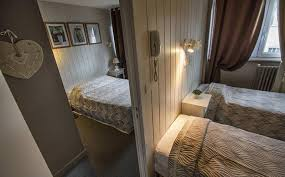 chambre familiale londres chambres de l hôtel de londres à boulogne sur mer