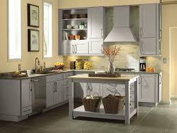 menards kitchen island schrock menards showcase gallery kitchen kitchen