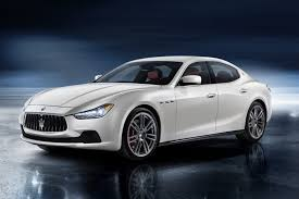 maserati india new maserati ghibli photo gallery autocar india