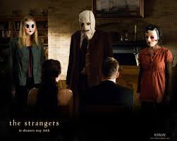 top 5 movies to watch before halloween u2014 just cool enough