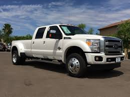 F150 2015 Atlas 2018 Ford Atlas Review And Price Trucks Reviews 2017 2018
