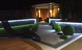new contemporary gardens roger gladwell garden design and
