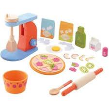 accessoires cuisine enfant accessoires de cuisine enfant jouet au meilleur prix avec le guide