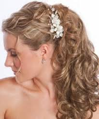 hair wedding styles wedding updos for curly hair for inspire my salon