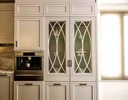 glass mullion kitchen cabinet doors mullion insert for cabinet glass door mullion mullion glass overlay mullion for kitchen glass door glass door cabinet mullion