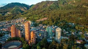 four seasons hotel bogotá opens in colombia gtspirit