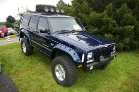 jeep tire size chart quick help xj cherokee gear ratio and tire guide