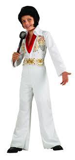 jumpsuit costume elvis eagle jumpsuit costume nevermore costumes