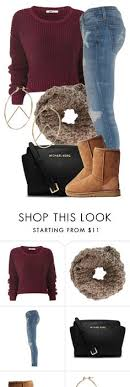 ugg sale asos uggonline on uggs chestnut uggs and timberland
