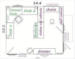 Home Office Layout Ideas Home Office Layout Design Beautiful Home Office Layout Ideas Part