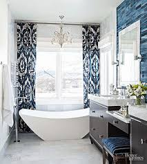design your bathroom tips for designing your bathroom