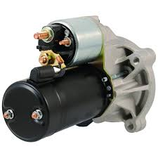 peugeot for sale in lebanon new starter motor fits european model fiat scudo ulysse 0 986 023