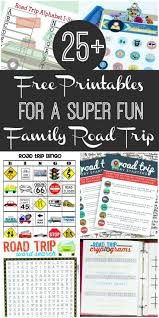 368 best field trips physical u0026 virtual images on pinterest