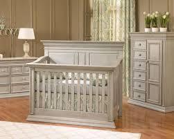 28 best beautiful baby nurseries images on pinterest babies