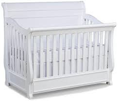 Annabelle Mini Crib by Crib Extender Rails Baby Crib Design Inspiration