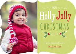 23 best christmas card sayings creative fun unique images on