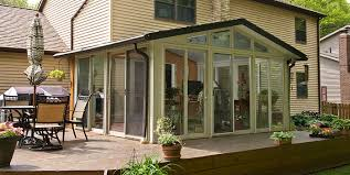 Patio Enclosures Com Patio Enclosure York Pa Appleby Systems Inc