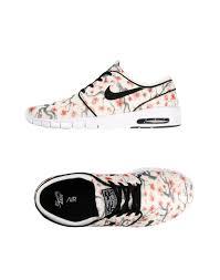 Online K He Bestellen 30 Rabatt Nike Herren Schuhe Sneakers Online Kaufen