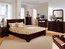 bedroom 3 bedroom remodel ideas just a simply white paint
