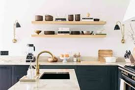 kitchens lighting ideas kitchen lighting ideas modern unique apartment therapy