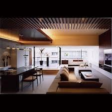 Best  Japanese Modern Interior Ideas On Pinterest Japanese - Japanese house interior design