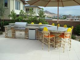 bbq island plans barbeque grills custom outdoor living las