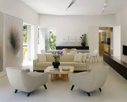 Decoration Idea For Living Room by 202 Best Furniture Arrangement Images On Pinterest Living Room