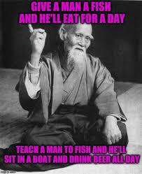 Confucius Says Meme - confucius say memes imgflip