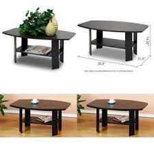 21 center table living room modern design center table living room organizer home coffee stand