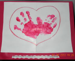 frugal kid crafts three valentine u0027s day projects the centsible