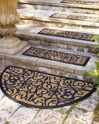 heattrak heated stair mat extra large 10