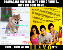 So Doge Meme - so broke much unaffordable the doge meme to advertise