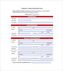 contact book template hitecauto us