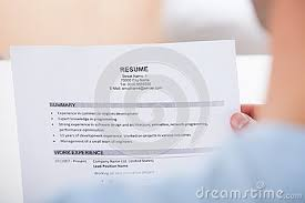 handing in a resume in person handing in a resume in person writing handing out your cv for