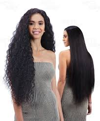 remy hair extensions indian remy hair remy hair extensions remy hair