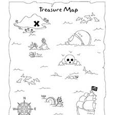 st patrick u0027s day ideas and activities for kids treasure maps