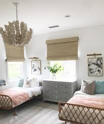 Room And Board Bedroom Furniture Bedroom Crate And Barrel Storage Bed Modern Dresser Minimalist