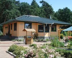 Immobilien Holzhaus Kaufen Produkte Havel Haus Hier Können Sie Ihr Blockhaus Kaufen Nach