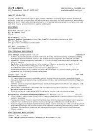 esthetician resume exles esthetician resume sle and template exle 33a