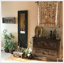 indian home decoration ideas indian home interior design ideas best home design ideas
