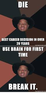 Gary Coleman Meme - gary coleman meme