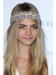 bandana hippie jewels hat cara delevingne headband hippie headwear bandana