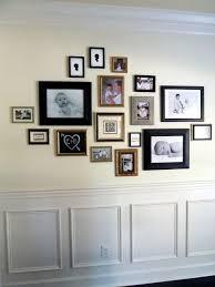 photo gallery ideas amazing wall gallery ideas con fine site