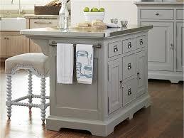 universal furniture dogwood paula deen home the kitchen island