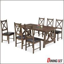 M S Dining Tables Ms 1 Rakuten Global Market Dining Table Extendable Width 180
