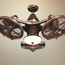 Western Ceiling Fans With Lights Western Style Ceiling Fan Cc Western Ceiling Fan With Light