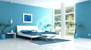 peinture chambre bleu turquoise chambre bleu turquoise peinture chambre bleu turquoise concernant