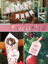 Christmas Party Host - 75 best how to host an unforgettable holiday party images on