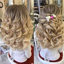flower girl hair best flower girl hairdos for weddings photos style and ideas